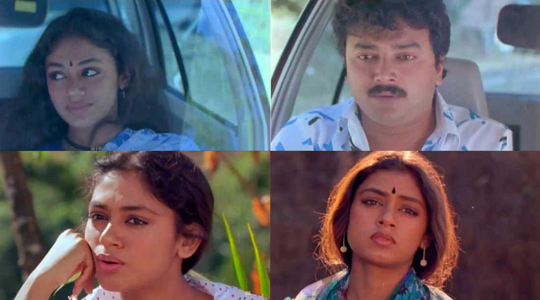 Old Malayalam Movie Stills - Innale - OLD MALAYALAM MOVIE STILLS